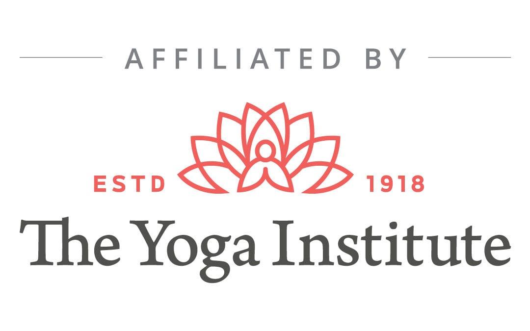 200-hr Yoga TTC EARLY BIRD ENDS JUNE 30