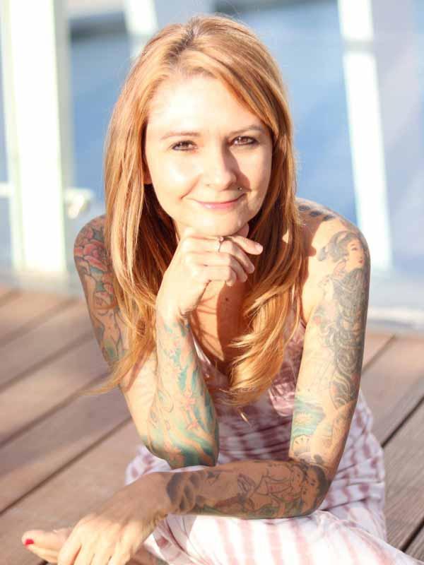 Nilaya-House-Restorative-Yoga-Teacher-Training-Course-Joanne Smallwood